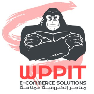 wppit.com