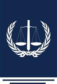 السرقة بالاكراه: أركانها وشروطها وعقوبتها وفقًا للقانون المصري L