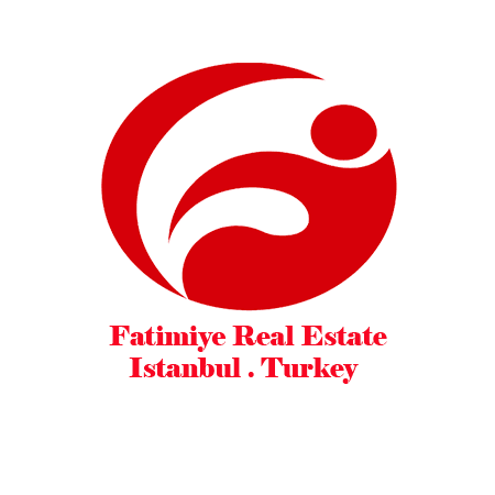 welcome Fatimiye Real Estate Turkey