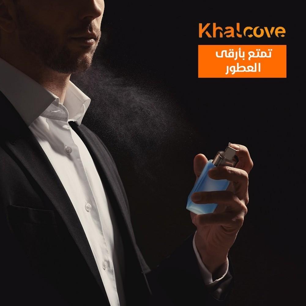 العديد الخصومات والعروض المتجدده khalcove.com l