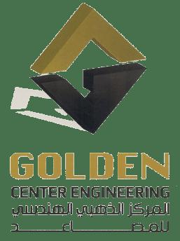 المركز الذهبي الهندسي للمصاعد l