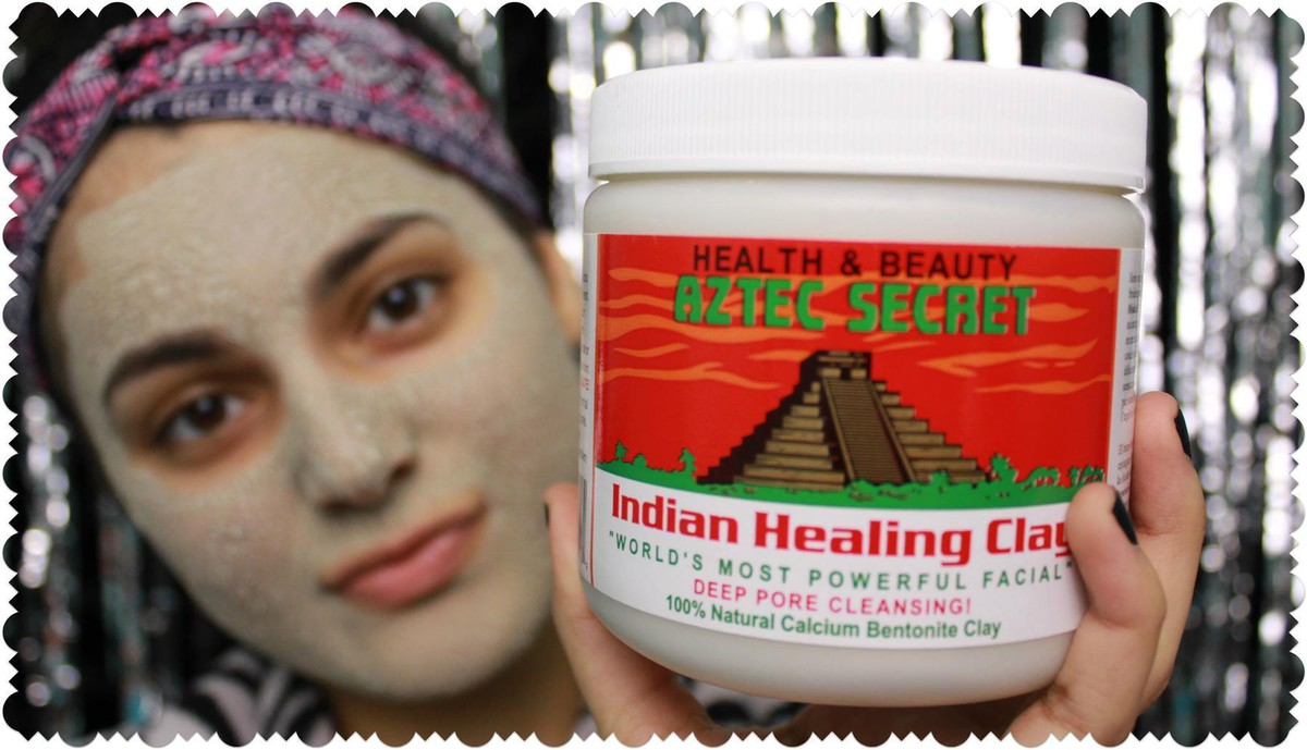 aztec-secret-indian-healing-clay-deep-pores-cleans-anti-acne-454g-vaganza-1510-06-vaganza_4