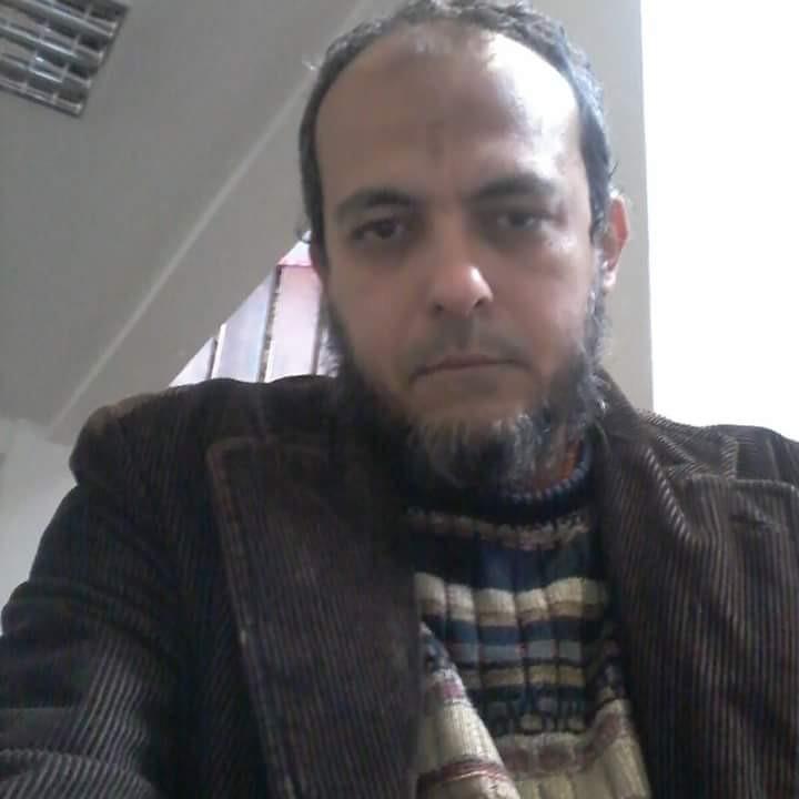 قناة الشيخ حاتم مسعد l