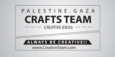 CRAFTS_TEAM_BANNER