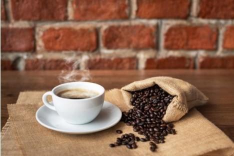 تعرف على فوائد القهوة وأضرارها | ماركا القهوة L