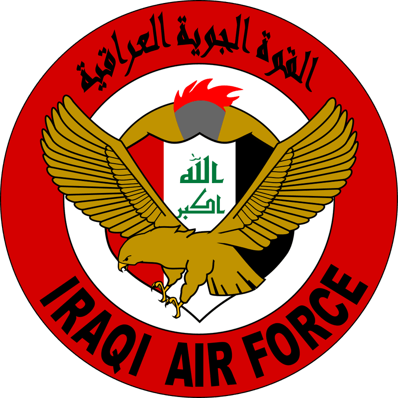 Iraqi_Air_Force_roundel_2011.svg