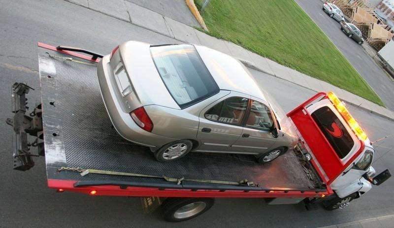 انقاذ سيارات 01091033576