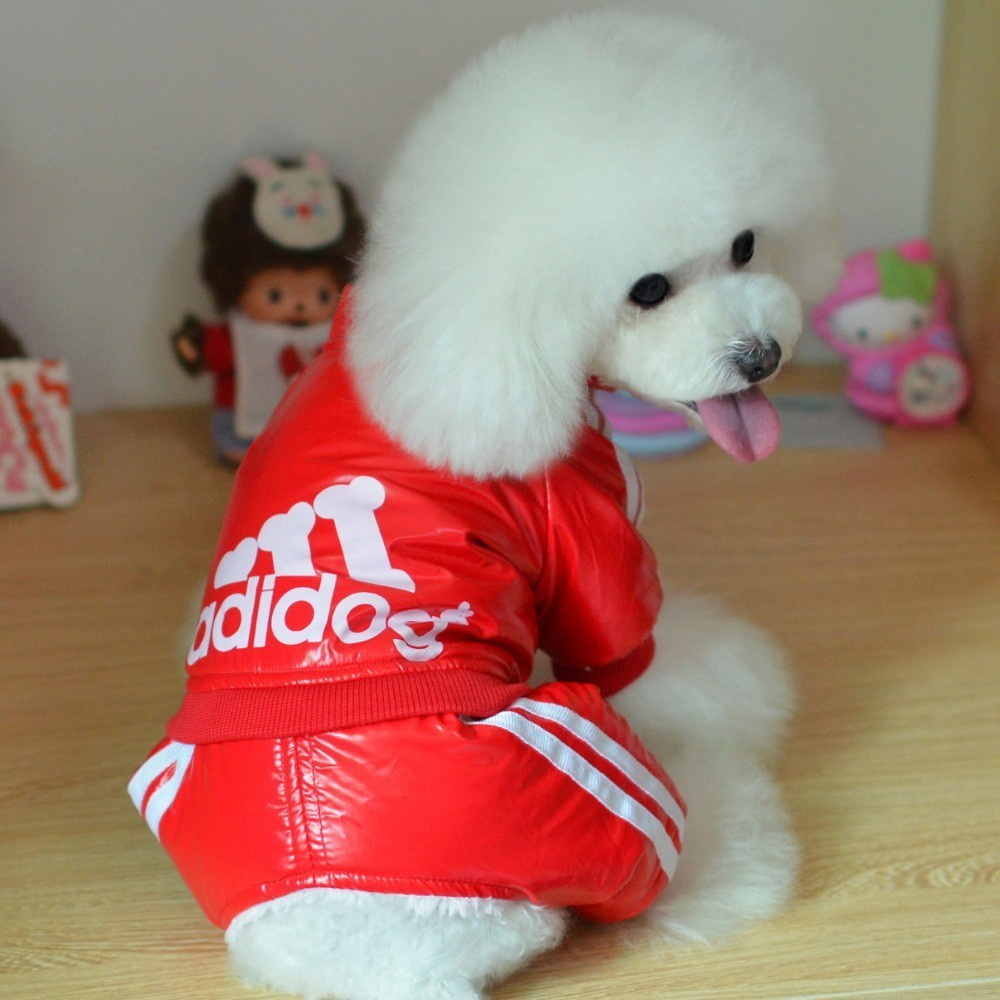 pet-padded-jacket-PU-pet-garment-dog-clothes-dog-cotton-apparel-warm-and-fashion