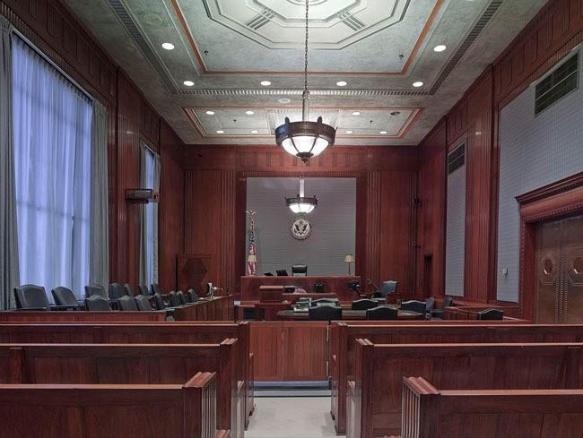 محامي فى قضايا الميراث