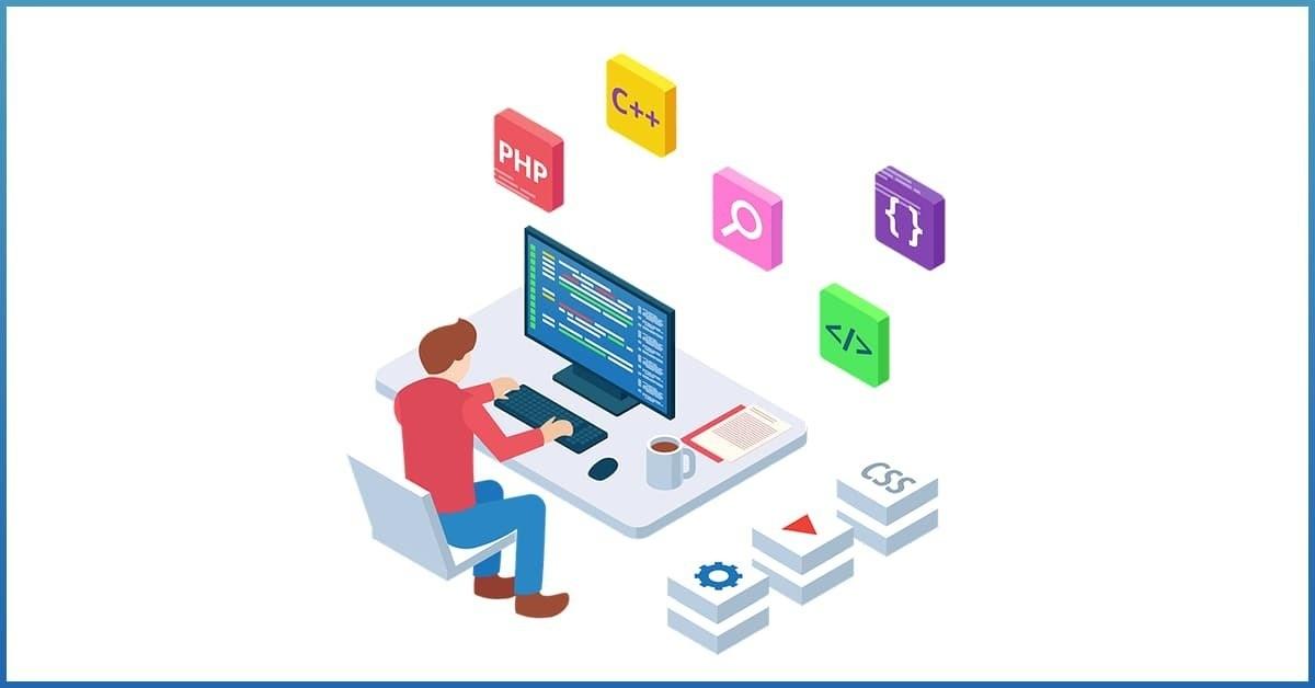 دورة تصميم مواقع الإنترنت بإستخدام الفوتشوب وأدوبي دريمويفر