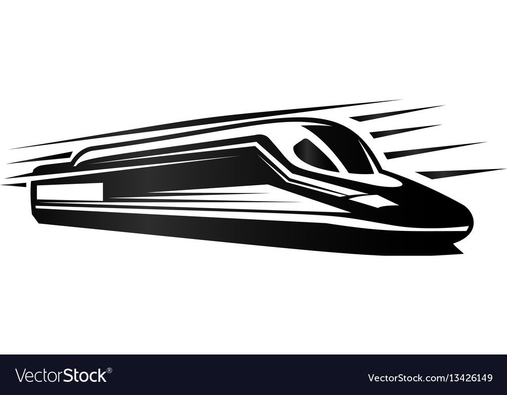 isolated-monochrome-modern-engraving-style-train-vector-13426149