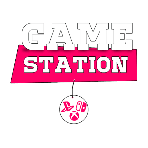 game_station_512