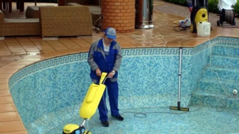 تنظيف مكافحة حشرات القاهرة