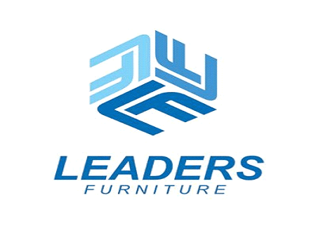 شركة مصنع قادة الأثاث