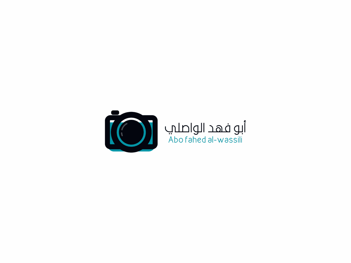 abo_fahed_photography_ver1.03-01