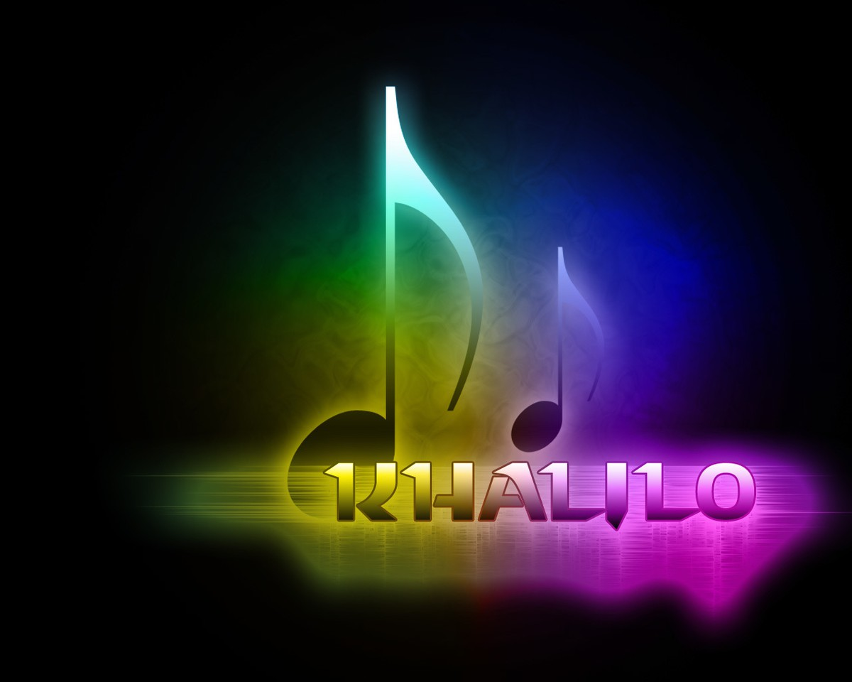 color_khalilo